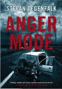 Anger Mode