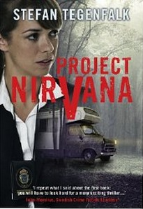 Project Nirvana