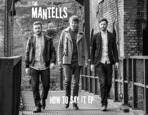 mantells